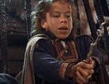 Ron Howard trae novedades sobre la serie de 'Willow' que veríamos en Disney+