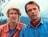 'Jurassic World 3': Laura Dern habla de su regreso destacando la importancia de Ellie Sattler
