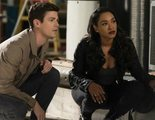 'The Flash' recupera a uno de sus villanos para el especial de San Valentín, 'Love is a Battlefield'