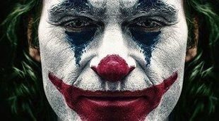 Lanzamientos DVD y Blu-Ray: 'Joker', 'Gotham' y 'La Peste'