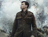 BAFTA 2020: '1917' arrasa con siete premios y se perfila como favorita en los Oscar