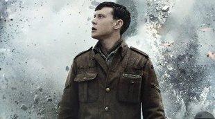 Lista de ganadores de los BAFTA 2020