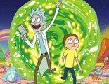 'Rick y Morty', ¿confirmará su fecha de regreso con este anuncio en la Super Bowl 2020?