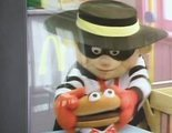 Vas a devorar 'McMillion$', el true-crime de HBO sobre una delirante estafa de McDonald's