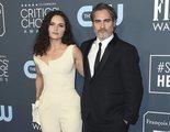 #BAFTAsSoWhite: Joaquin Phoenix y Taika Waititi denuncian el racismo sistemático en los BAFTA