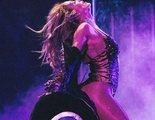 Shakira y Jennifer López rinden homenaje a sus personajes de 'Zootrópolis' y 'Hustlers' en su actuación de la Super Bowl 2020