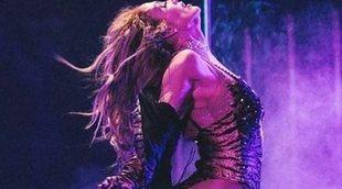 La increíble actuación de Shakira y Jennifer Lopez en la Super Bowl 2020