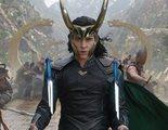 El primer vistazo a 'Loki' deja una importante pista sobre la serie