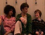 Primer avance de 'Esta mierda me supera', la nueva serie con superpoderes de Netflix