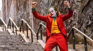 'Joker' será proyectada con orquesta en directo en todo el mundo