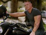 ¿Es John Cena el villano de 'Fast & Furious 9'? Esta es su opinión