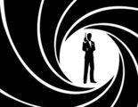 De 'Agente 007 contra el Dr. No' a 'Spectre': Todas las películas de James Bond, de peor a mejor