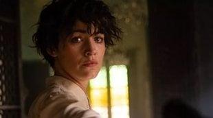 'El ritmo de la venganza' se la pega con uno de los peores estrenos de la historia