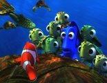 Los Easter Eggs que conectan las películas de Pixar