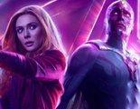 ¿Cuáles son las 10 series de Marvel para Disney+ de las que habla el presidente de Disney?