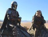 El futuro de 'Star Wars' estará en la televisión, 'The Mandalorian' podría tener spin-offs