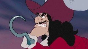 Disney podría echar el gancho a Joaquin Phoenix para el Capitán Garfio