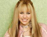 'Hannah Montana': Disney estaría desarrollando una precuela, según Billy Ray Cyrus