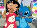 El remake en acción real de 'Lilo y Stitch' podría llegar directamente a Disney+