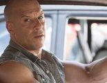 'Fast & Furious 10' podría dividirse en dos partes