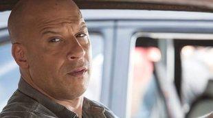 'Fast & Furious 10' podría dividirse en dos películas