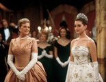 'Princesa por sorpresa' podría tener un spin-off en Disney+
