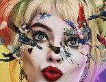 Las críticas de 'Aves de Presa' elogian el regreso de Harley Quinn, aunque sea 'irregular'