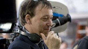 Sam Raimi, ¿nuevo director de 'Doctor Strange in the Multiverse of Madness'?