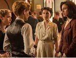 'Las chicas del cable' ya no son ni 'chicas' ni 'del cable'