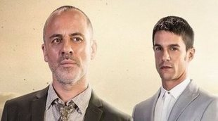 RTVE renueva 'Estoy Vivo' por una cuarta temporada