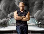 El tráiler de 'Fast & Furious 9' se acerca a los 500 millones de reproducciones y dispara la venta de entradas