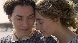 7 películas LGTB que veremos en 2020