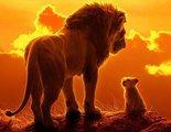 El jefe de Disney pide perdón a un colegio por cobrarles por poner 'El Rey León' en un acto benéfico