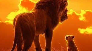 El jefe de Disney se disculpa por cobrar a un acto benéfico por poner 'El Rey León'