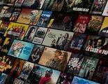 Netflix por fin permite desactivar la previsualización automática en el menú
