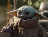 Baby Yoda es el Funko más reservado de la historia