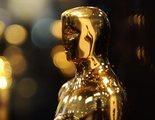 Lista de ganadores de los Premios Oscar 2020