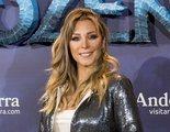 Gisela actuará en la gala de los Oscar 2020