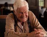 Muere atropellado Orson Bean ('Mujeres desesperadas') a los 91 años