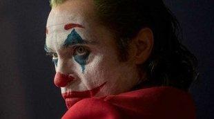 'Joker' se ha colado entre las nominaciones a los Razzie 2020