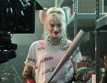 Cómo Margot Robbie levantó con uñas y dientes su proyecto más personal: 'Aves de Presa'