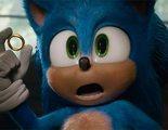 """El director de 'Sonic' se sincera sobre la """"ansiedad"""" que ha causado el rediseño del erizo"""