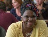 Leslie Jones se abstiene de votar en los Oscar por la falta de nominados negros