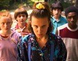 La cuarta temporada de 'Stranger Things' podría ser más larga de lo esperado