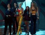 'Aves de presa', peor estreno del Universo DC en la taquilla estadounidense