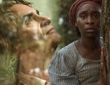 """Cynthia Erivo agradece a Joaquin Phoenix su discurso en los BAFTA: """"No nos escuchan"""""""