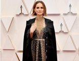 Oscar 2020: Natalie Portman y su sutil pero perfecta reivindicación feminista