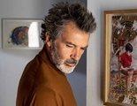 Ni 'Dolor y gloria', ni Antonio Banderas, ni 'Klaus' ganan en los Oscar 2020