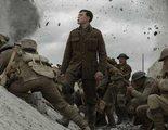 La porra de los Oscar 2020: el gran duelo entre '1917' y 'Parásitos'