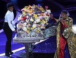 Oscar 2020: Los 10 mejores momentos de una gala muy musical y reivindicativa